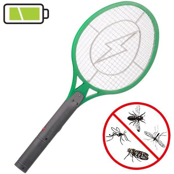 Електрична тепалка за инсекти