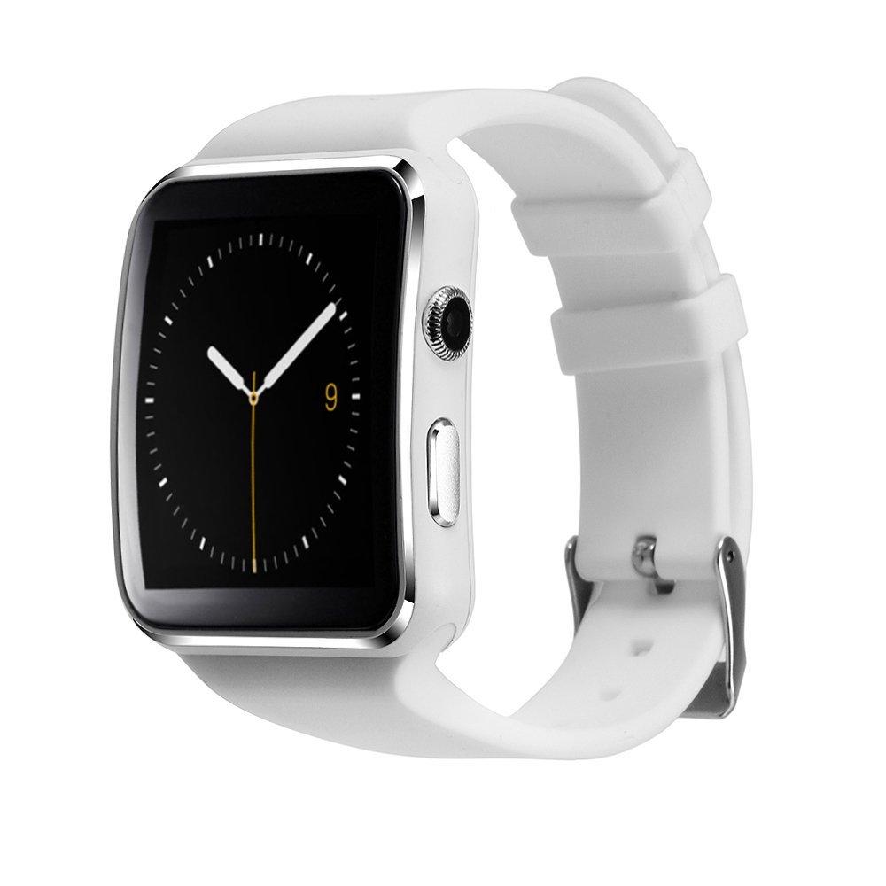 Smart Watch - Паметен часовник