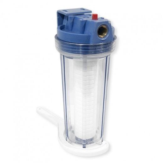 Механички филтер за вода