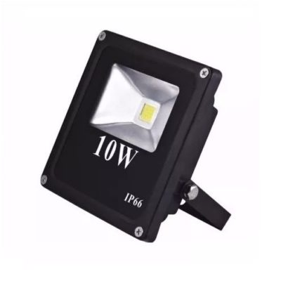 LED Светло со држач 10W