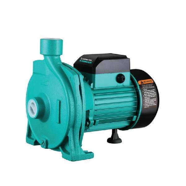 Пумпа за вода CPM158