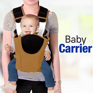 Кенгур носилка за бебе