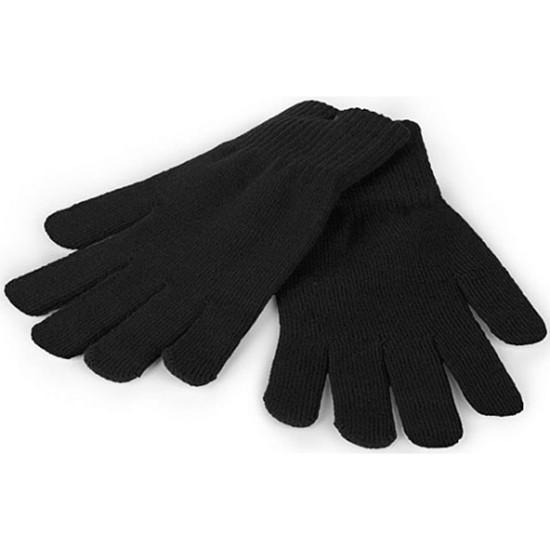 Топли зимски ракавици