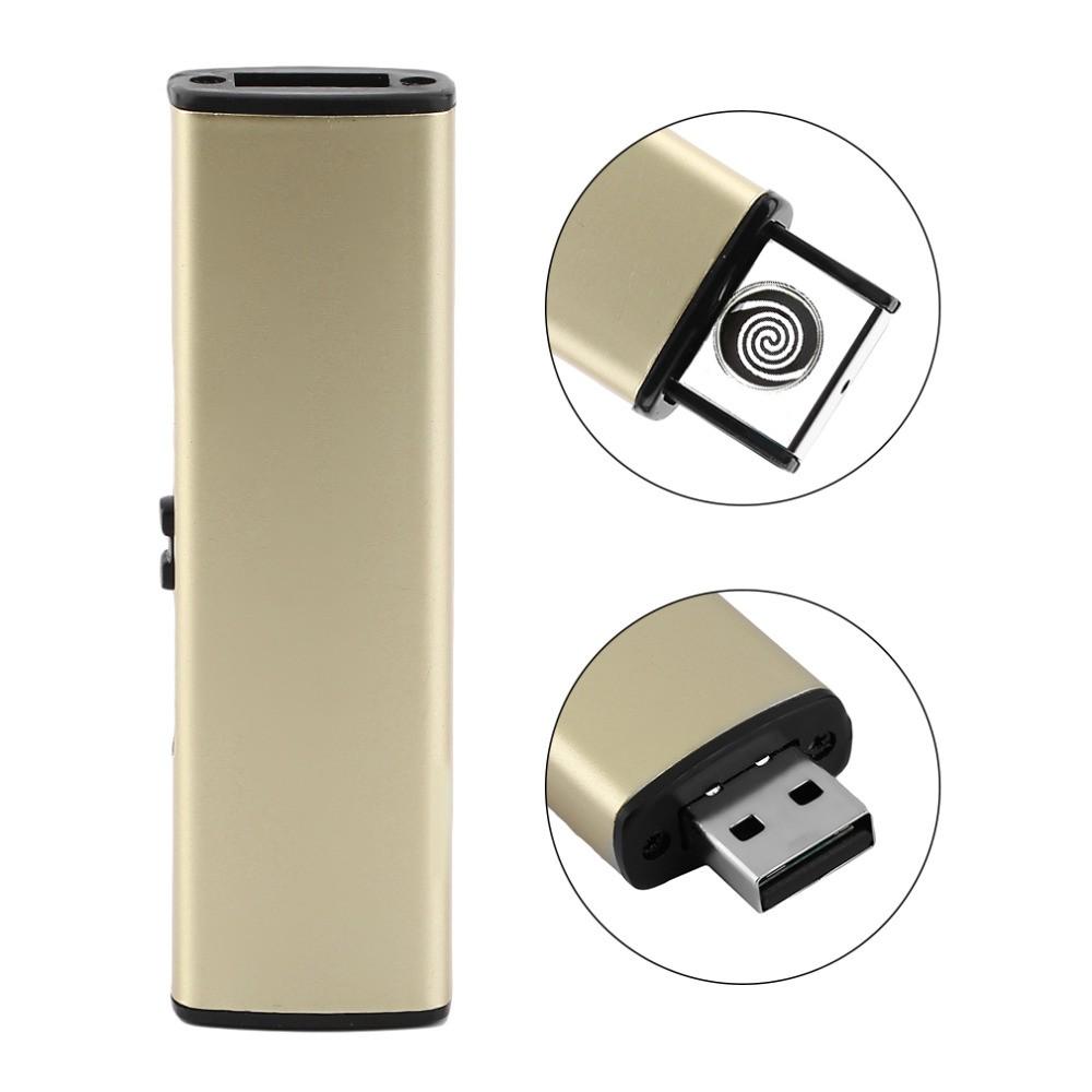 USB Запалка C258