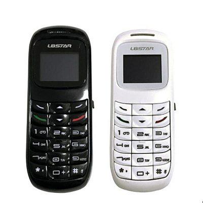 BM70 Мини телефон