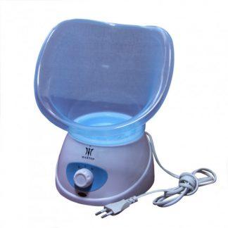 Инхалатор на пареа за чистење на лице